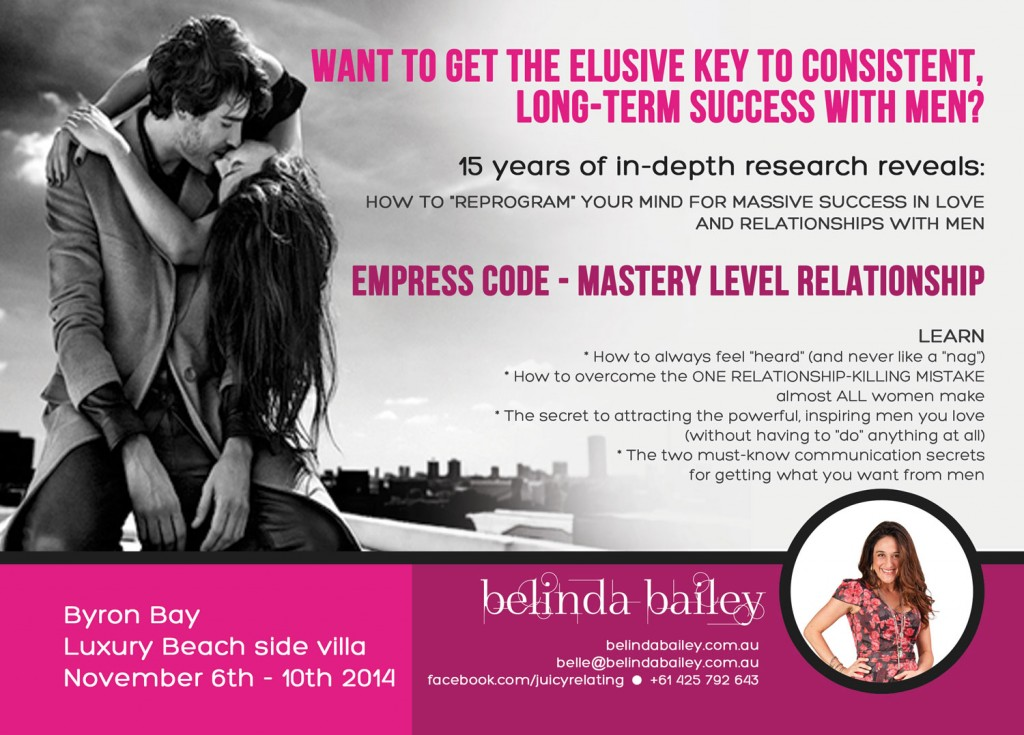 Belinda-bailey-three