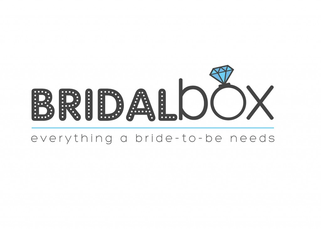 the-bridal-box-img-logo