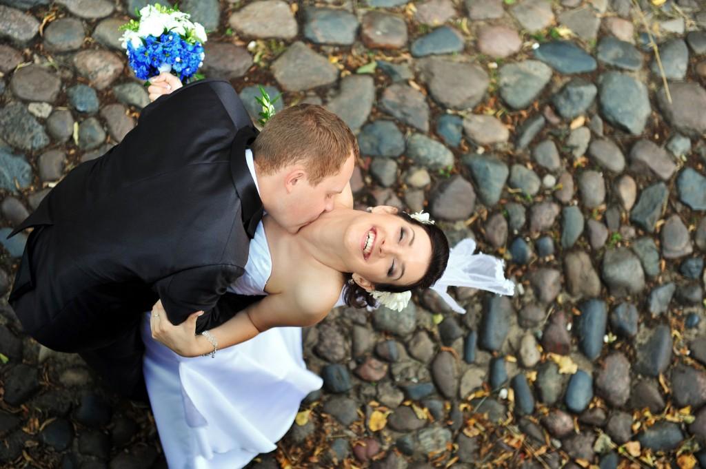 the-bridal-box-img-one