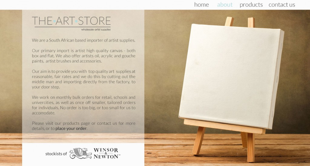 art-stores-img-about