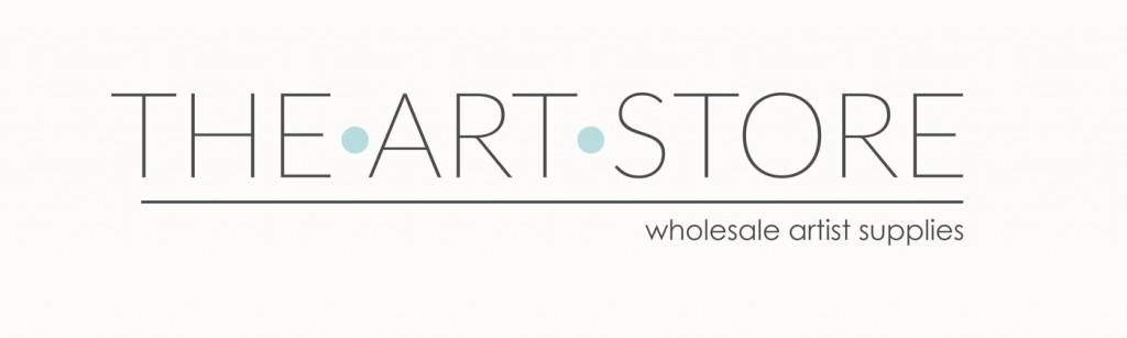 art-stores-img-logo