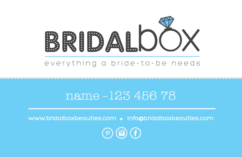the-bridal-box-img-business-card