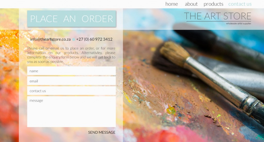 art-stores-img-contact