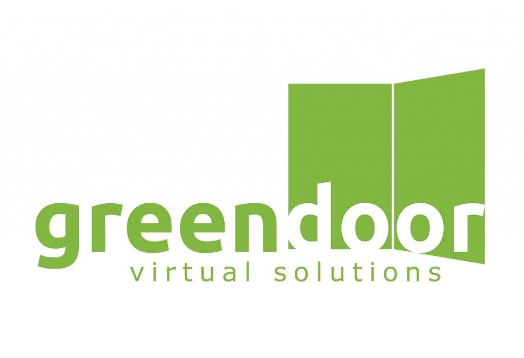 greendoor-img-logo