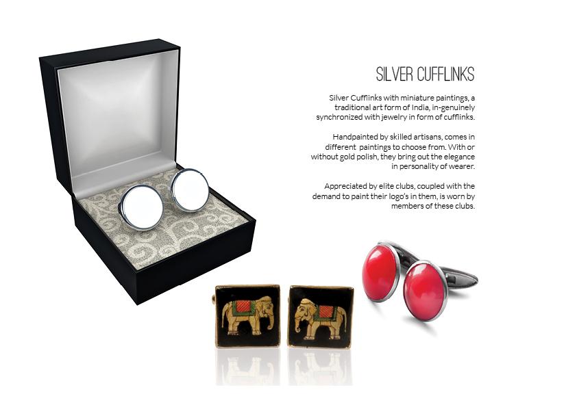 aarsan-img-cufflinks