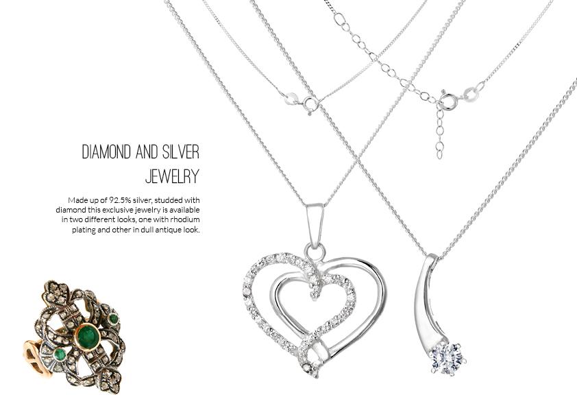 aarsan-img-jewelry