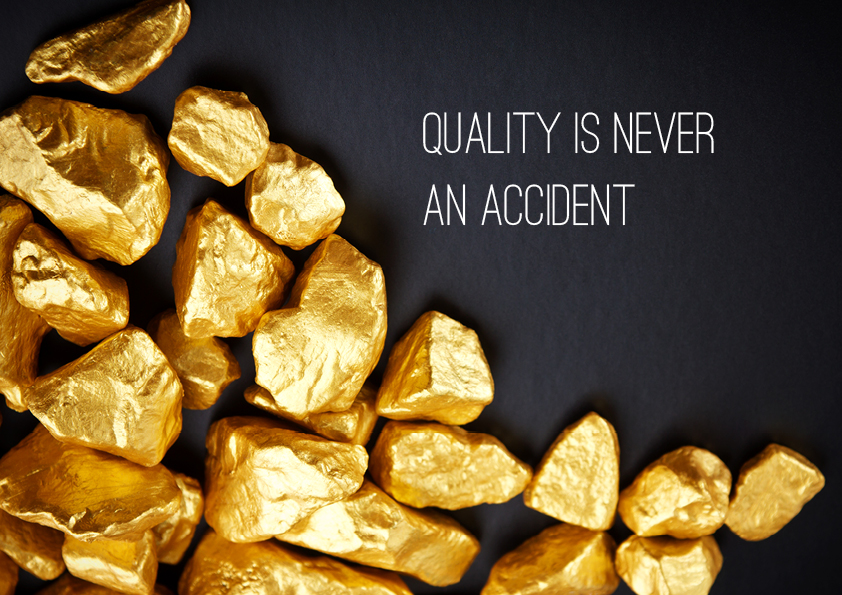 aarsan-img-quality