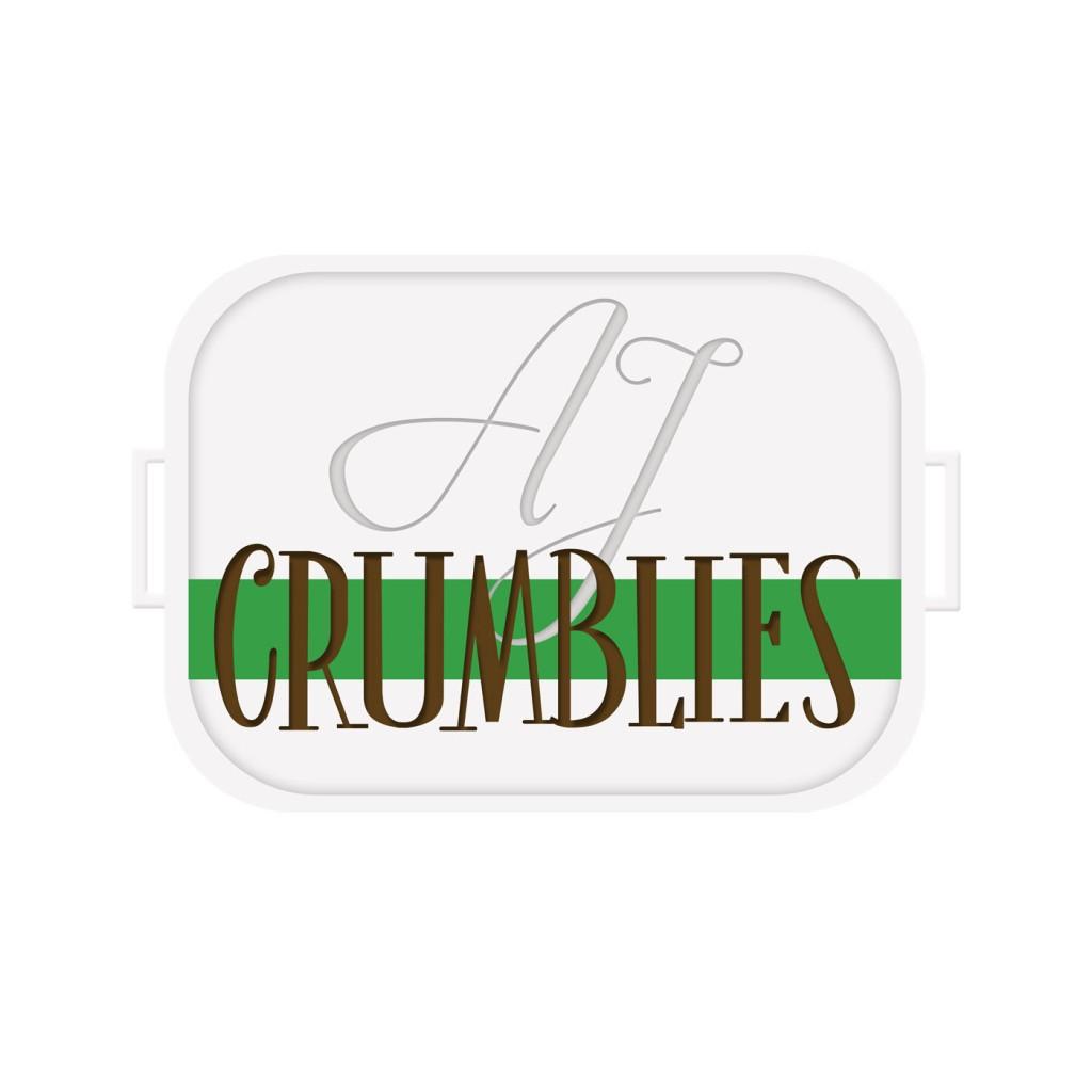 aj-crumblies-img-logo