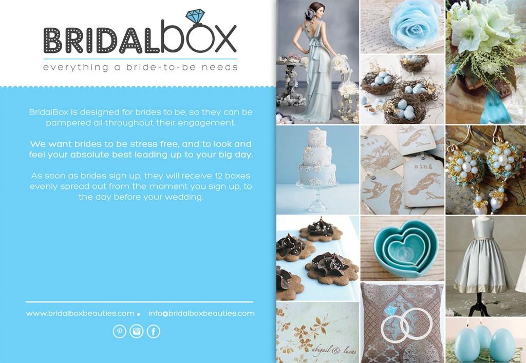the-bridal-box-img-postcard
