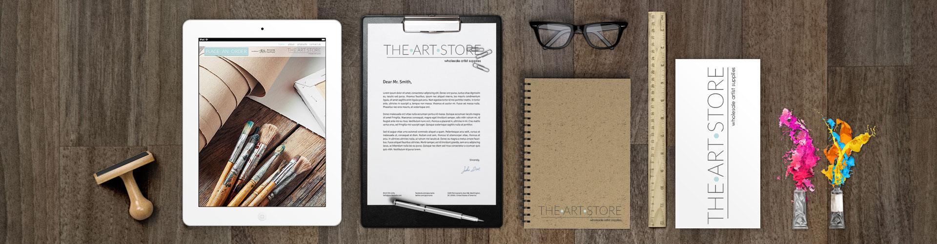 art-stores-img-banner