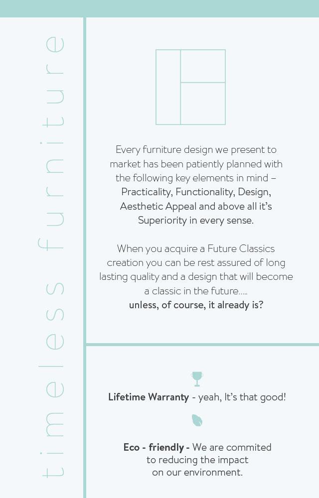 future-classics-tag-back