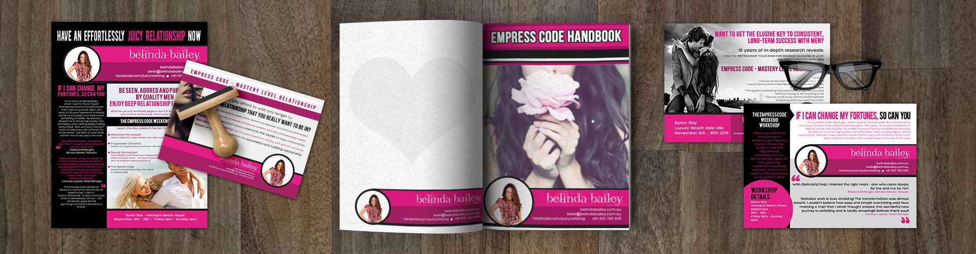 Belinda-bailey-banner
