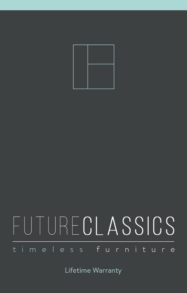 future-classics-img-front-tag