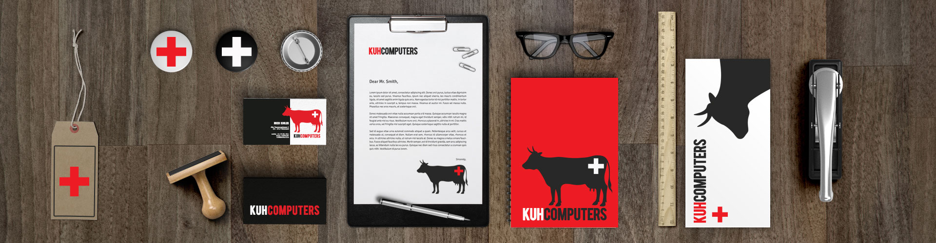 KUH-business-banner