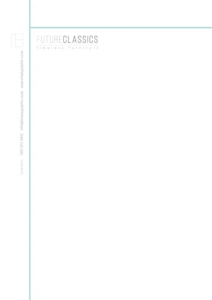 FC-letterhead