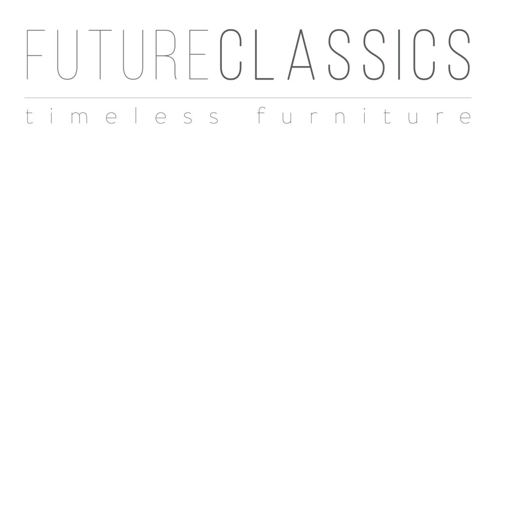 future-classic-logo