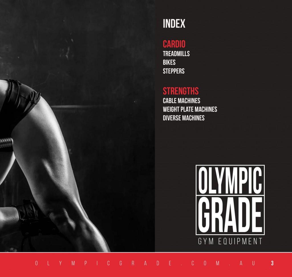 olympic-grade-gym-img-twenty