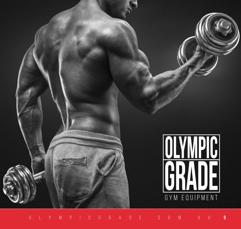 olympic-grade-gym-img-sixteen