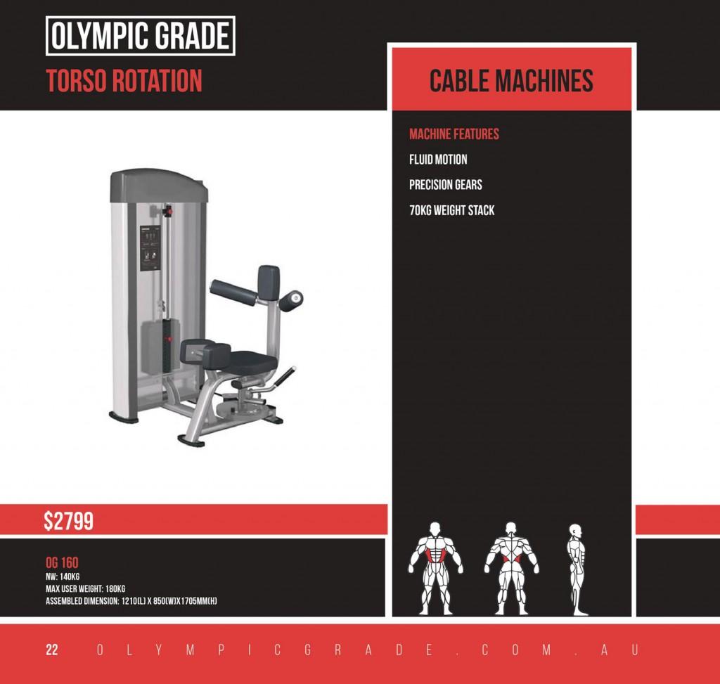 olympic-grade-gym-img-tweleve