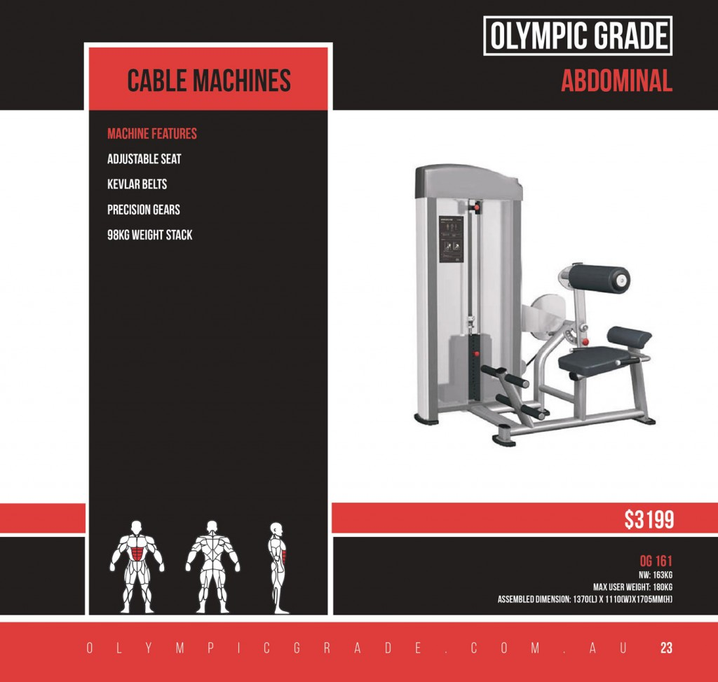 olympic-grade-gym-img-eleven