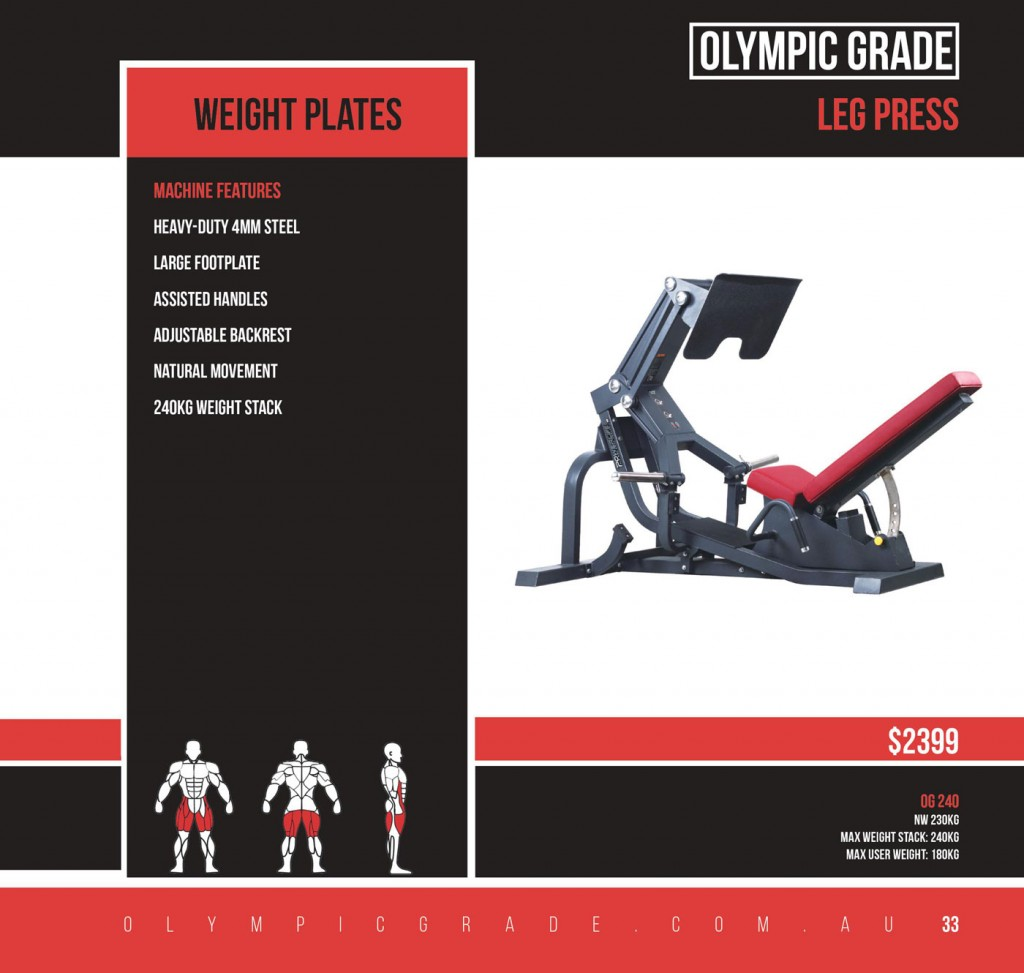olympic-grade-gym-img-seven
