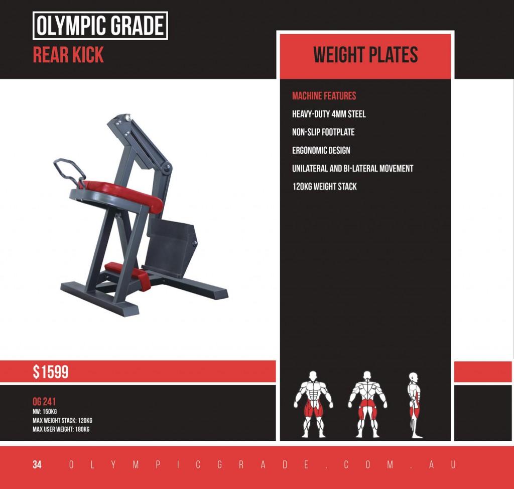olympic-grade-gym-img-six