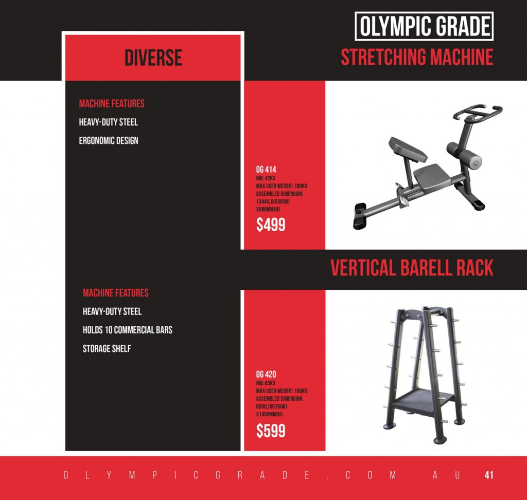 olympic-grade-gym-img-three