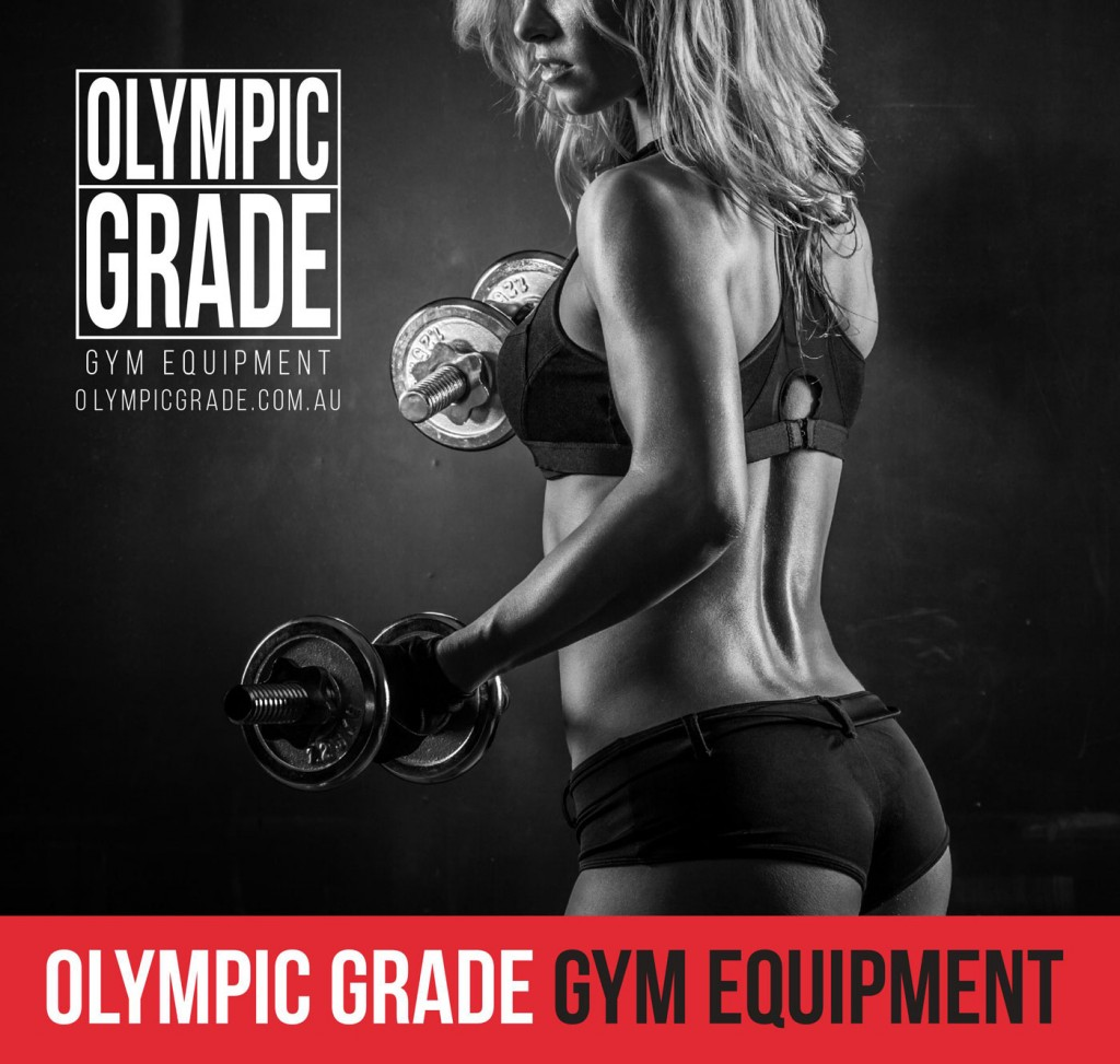 olympic-grade-gym-img-one