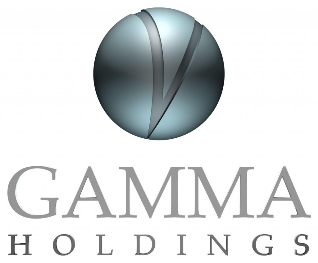 gamma-img-logo