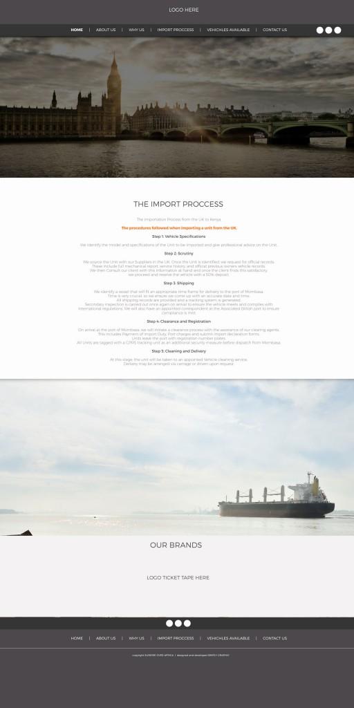 sunrise-over-africa-import