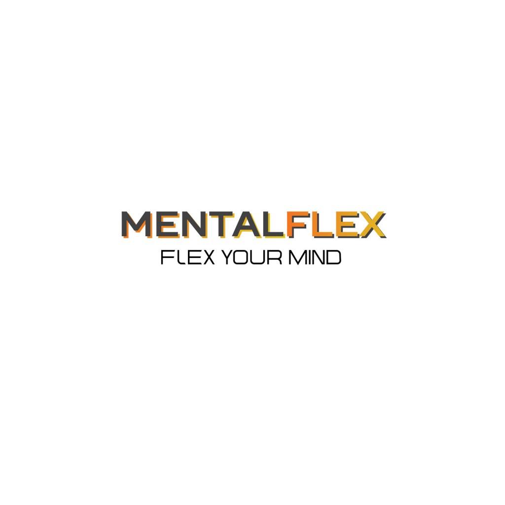 mentalflex-img-logo