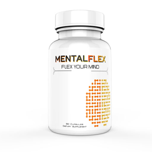mentalflex-img-bottle