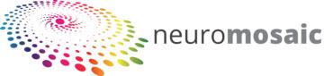 neuotrophic-img-logo