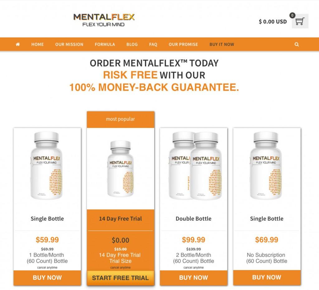 mentalflex-img-buy