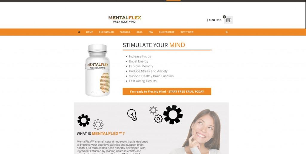 mentalflex-img-home