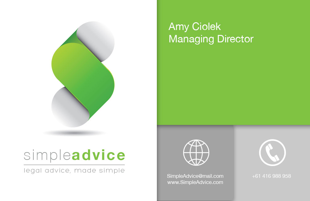 simple-advice-img-business-front