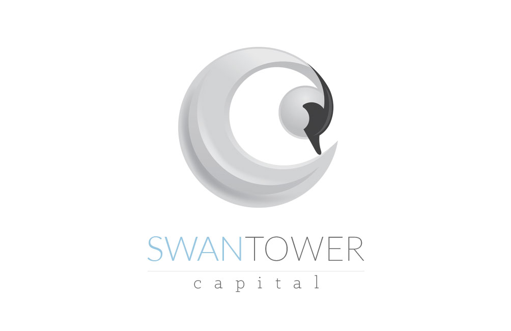 swan-tower-img-logo