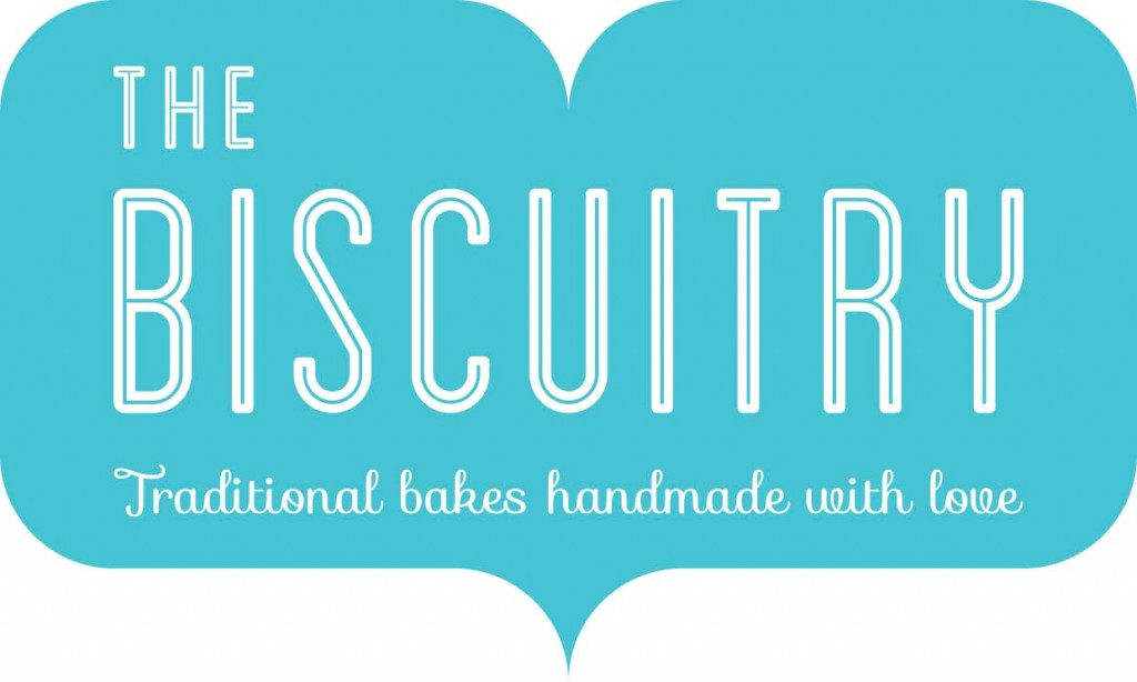 the-biscuitry-img-logo