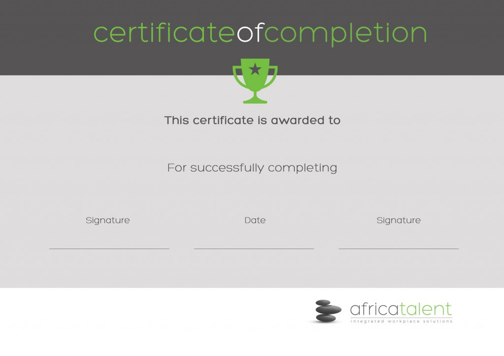 Africa-talent-img-certificate