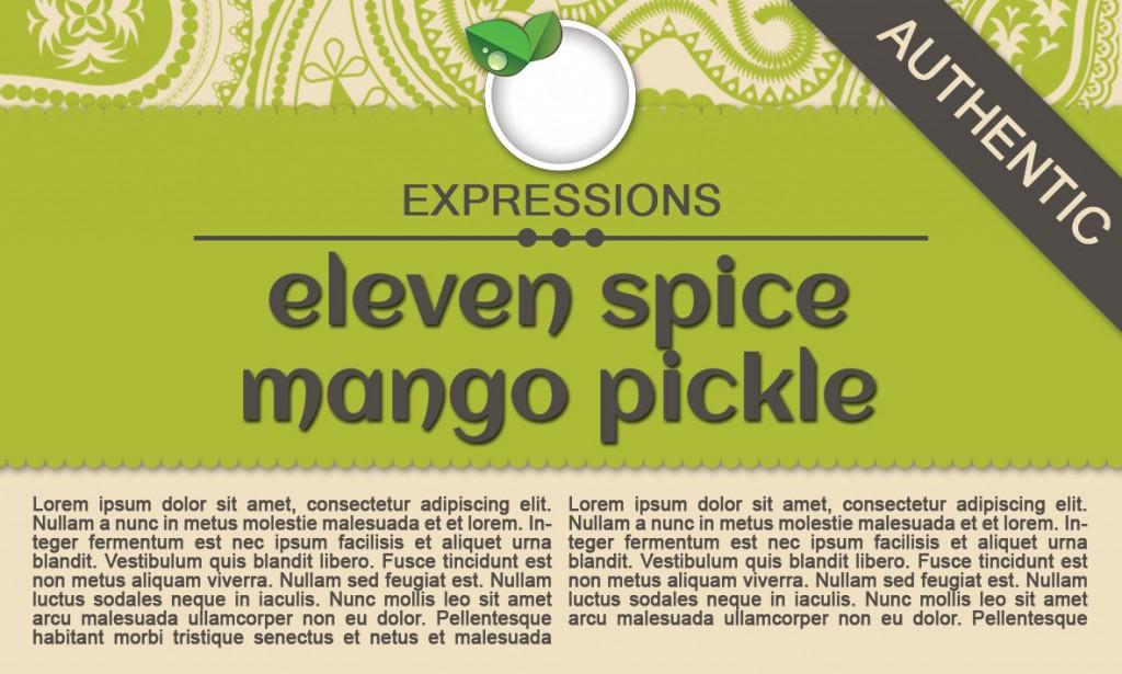 eleven-spice-mango-pickle