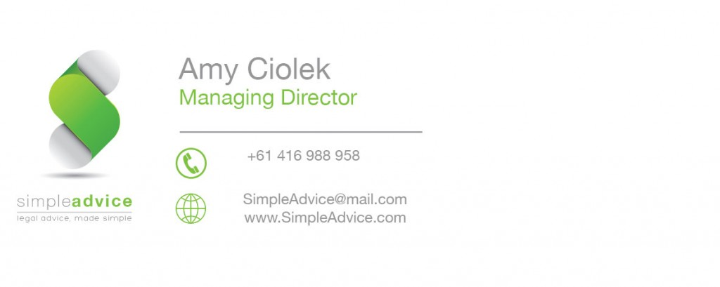 simple-advice-img-email-sig