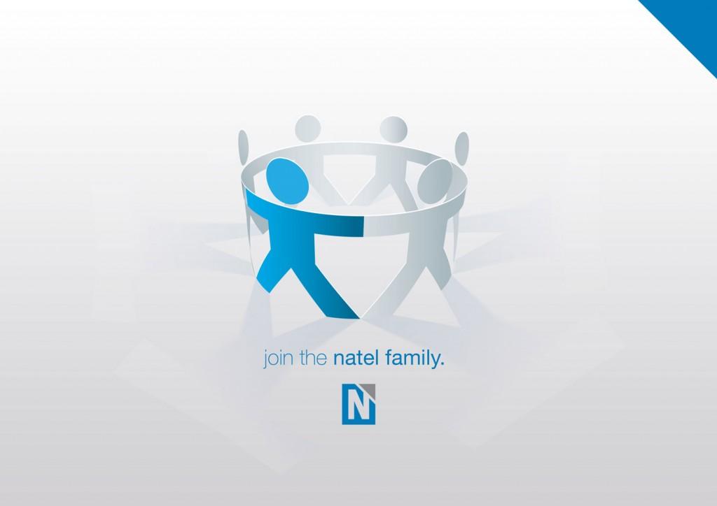 natel-img-inforgraphic7