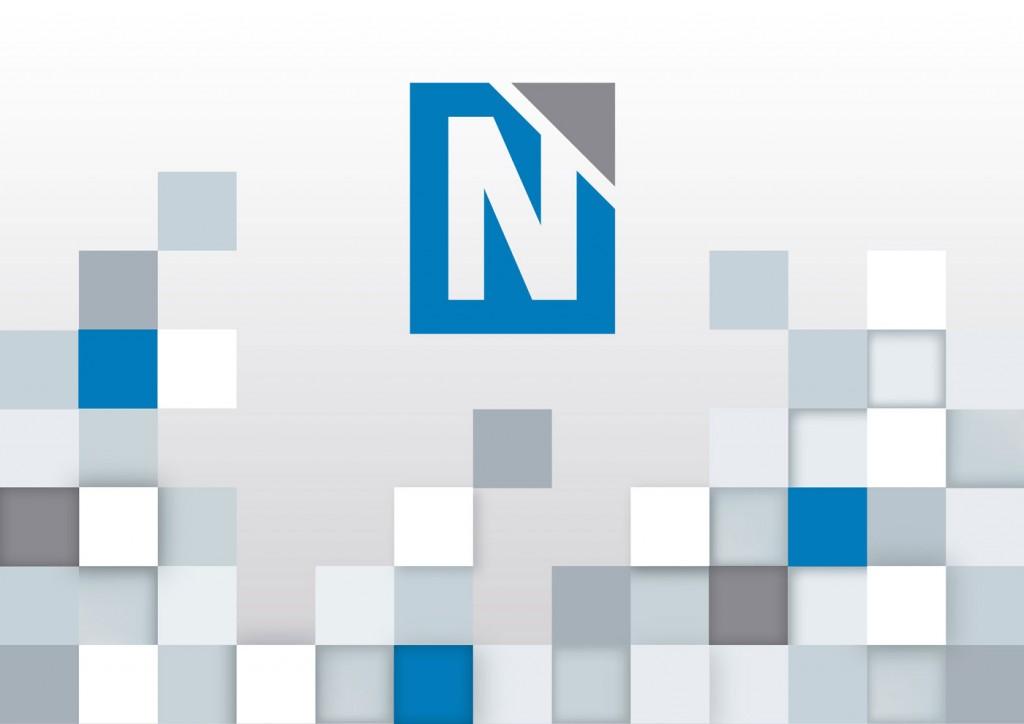 natel-img-inforgraphic6