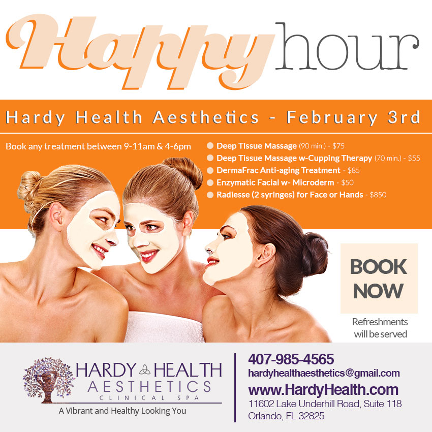 hardy-health-happy2