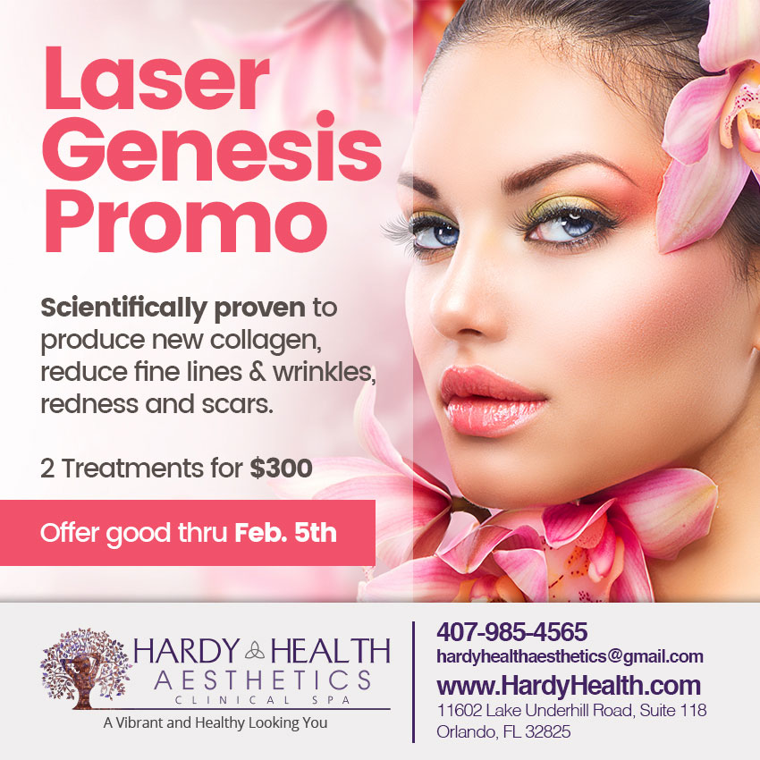 hardy-health-laser2