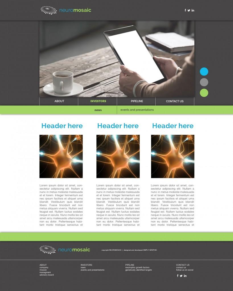 neuotrophic-img-news