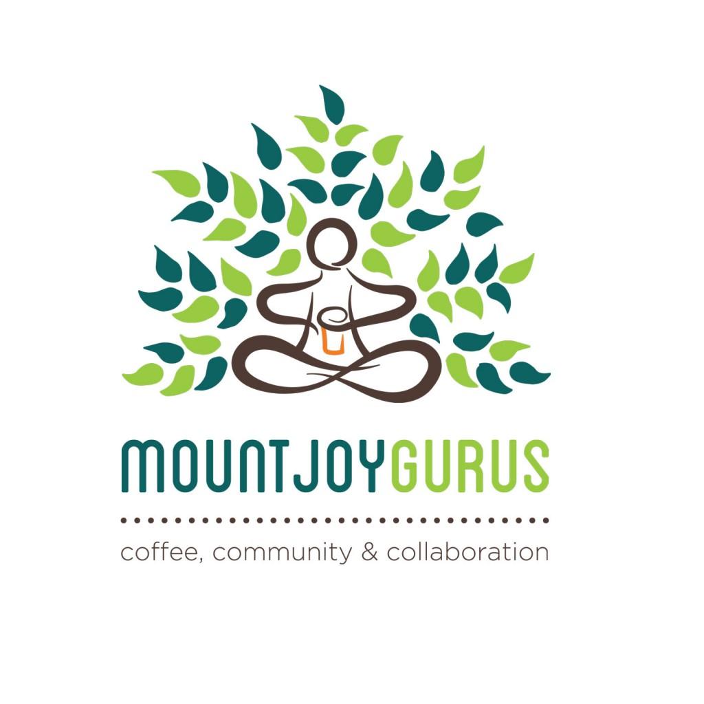 montjoy-img-logo