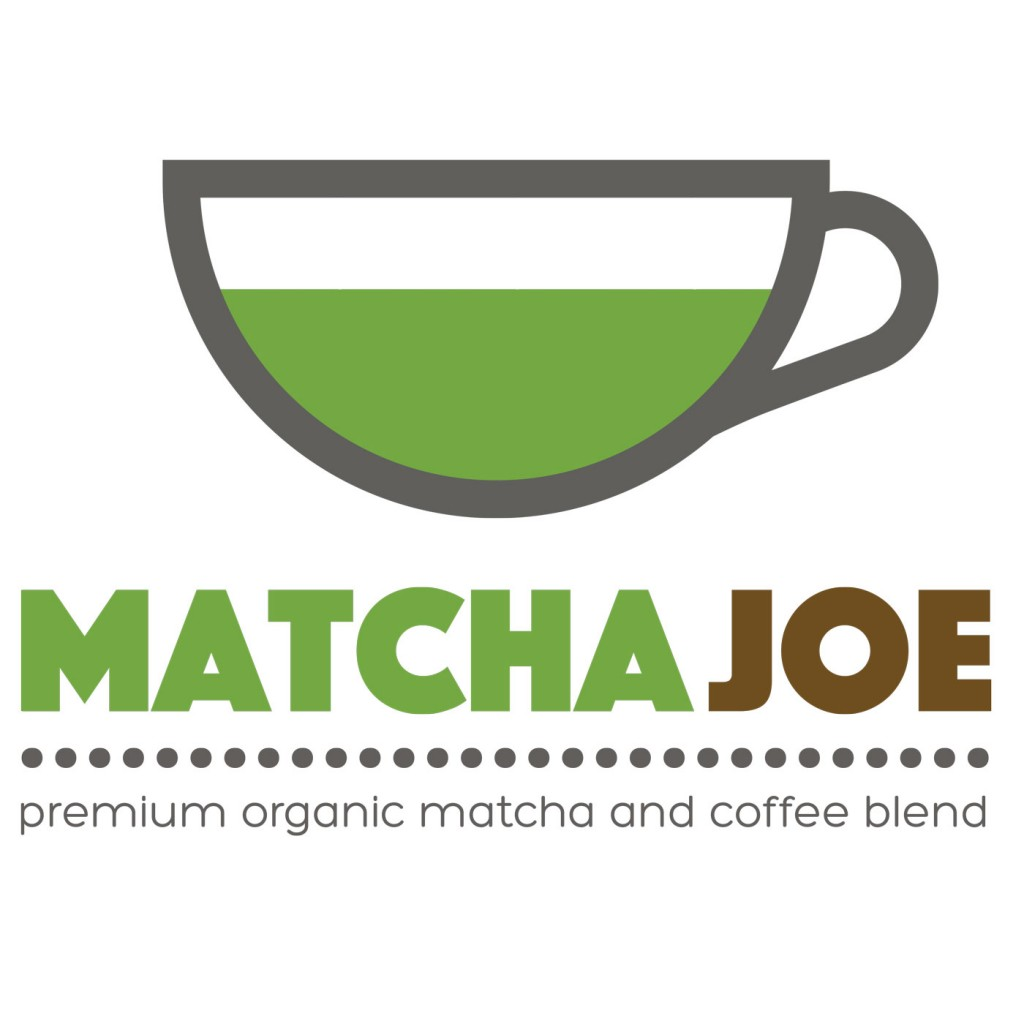 matcha-joe-logo3