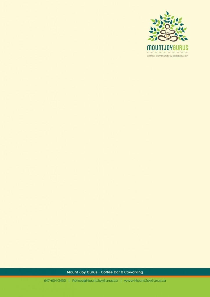 montjoy-img-letterhead