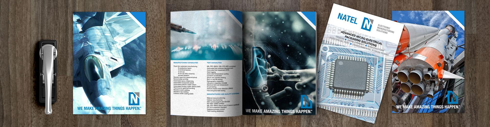 natel-brochure-header-image